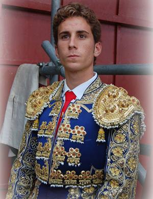 Abel Robles
