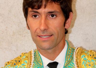 Alberto Lamelas