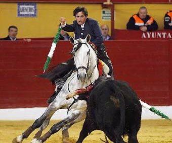 Andres Romero