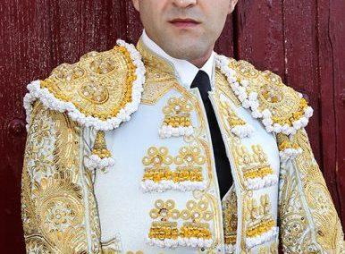 Antonio Linares