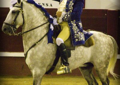 Antonio Ribeiro Telles