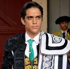 Carlos Enrique Carmona