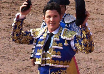 Cristobal Pardo