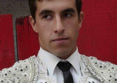 Cristobal Reyes