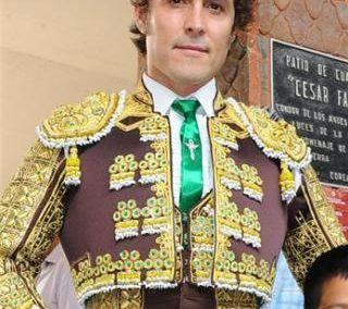 Federico Pizzaro