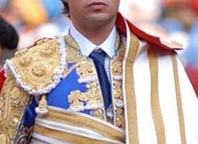 Fermin Rivera