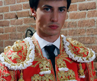 Francisco Jose Espada