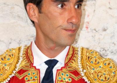 Francisco Jose Palazon