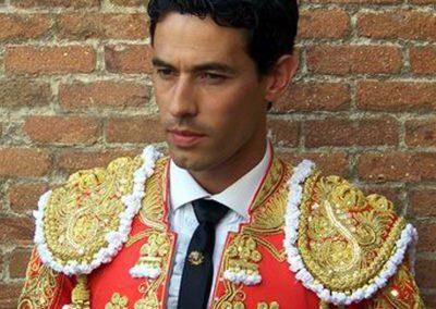 Ivan Vicente