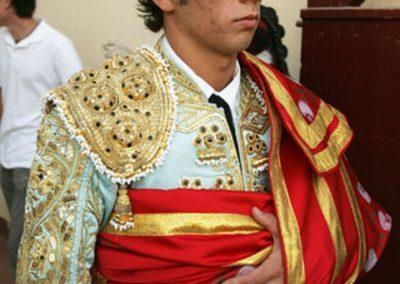 Jose Ignacio Rodriguez