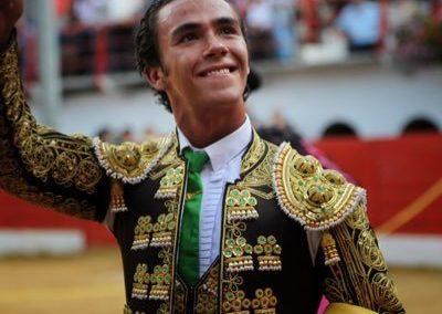 Jose Ruiz Muñoz
