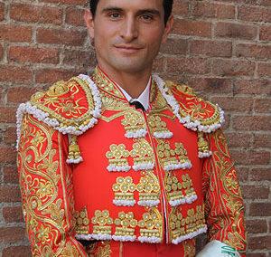 Joselillo