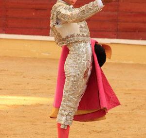 Juan de Castilla