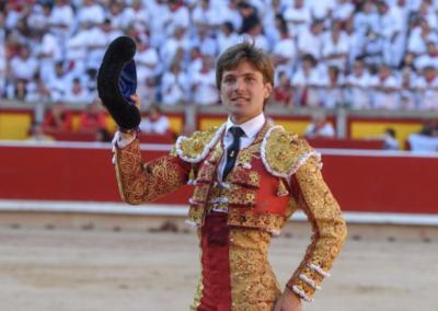 Juan Leal