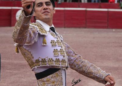 Juan Luis Silis