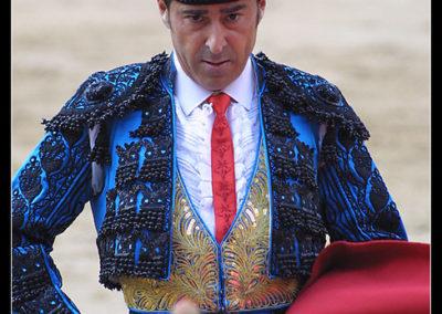Luis Francisco Espla