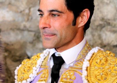Marc Serrano