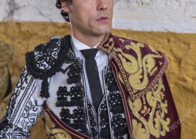 Miguel Abellan