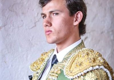 Miguel Aguilar
