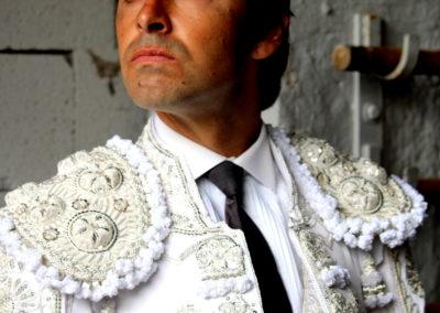 Miguel Angel Perera