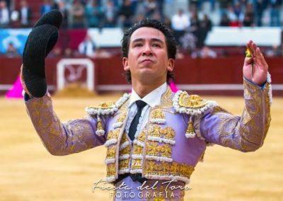 Moreno Muñoz