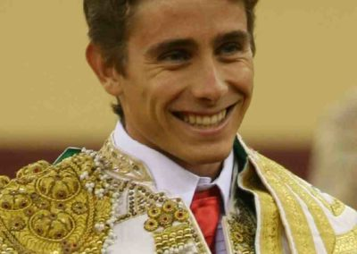 Nuno Casquinha