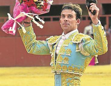 Paco Ramos