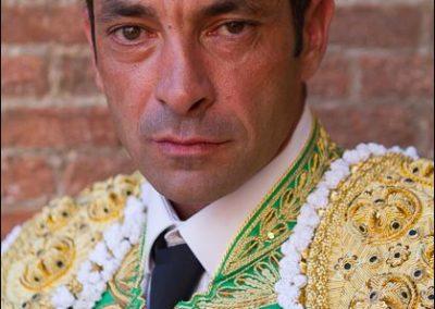 Ricardo Torres
