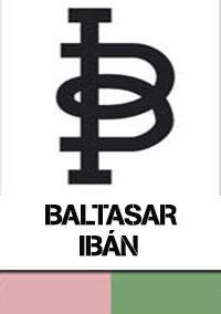 Baltasar Iban