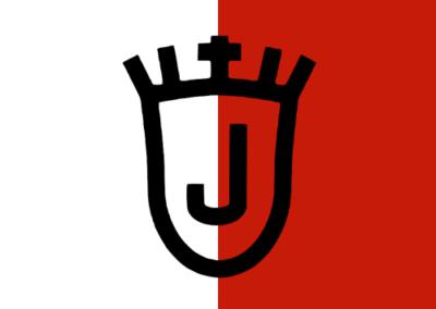Lagunajanda (Toros de)