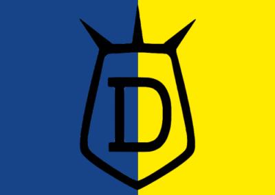 Marques de Domecq