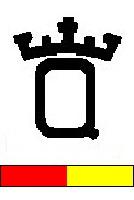 Marques de Quintanar