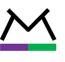 Monteviejo