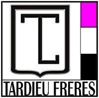 Tardieu frères