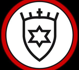 Torrehandilla