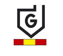 Guadalmena
