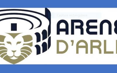 Arles – Procédure de remboursement des places de la Feria de Pâques