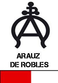Arauz de Robles