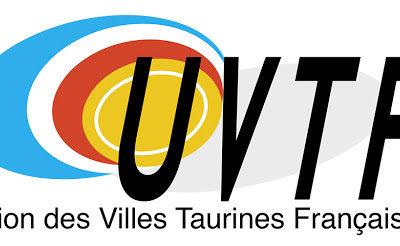 L'UVTF prend des engagements pour l'avenir de la tauromachie…