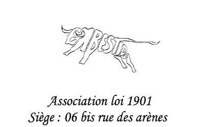 BOUILLARGUES – Annulation de la Journée Taurine du 12 octobre…