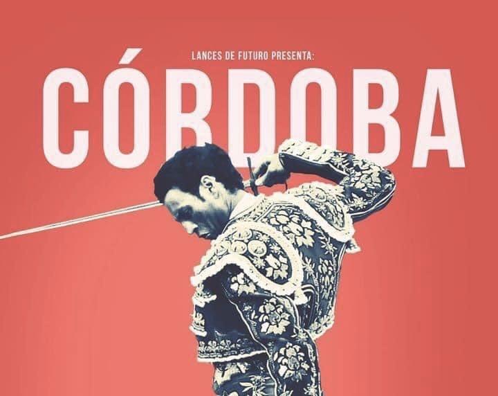 CORDOBA – Des figuras et un nîmois au cartel de la Feria …