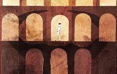 BELLEGARDE – Un mano a mano pour le Ve Trophée Sebastien Castella..